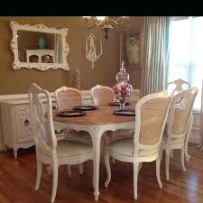 dining room chairs for sale gauteng. used dining room furniture for sale in durban second hand gauteng chairs ebay s