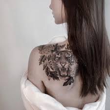 Nhanh tay tải bộ hình chibi và chia sẻ ngay cho bạn bè cùng … Hinh Xăm Chất Cho Nam Nữ Tattoo Mini Chất Ngầu Nhất
