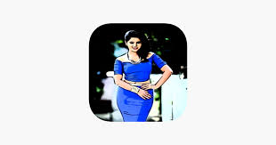 App Store: Latest Nepali Songs