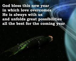 Happy New Year Christian Quotes 2015 Best Of Top Christian Happy New Year Wishes 24 Free Quotes Poems