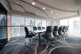 office interior design companies. Modren Companies Office Interior Design Companies In Dubai Belyohah For