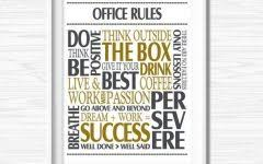 inspirational wall art for office. Exellent Office Motivational Wall Art For Office Inside Inspirational For