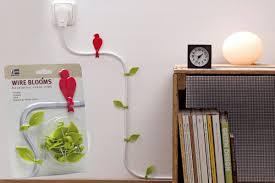 Lamp Kinderkamer Wand Moderne Huizen