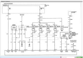 hyundai h wiring diagram hyundai wiring diagrams hyundai h100 wiring diagram pdf hyundai discover your wiring