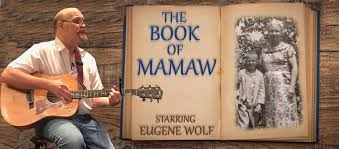 Eugene Wolf has been performing since he... - Eugene Wolf - Music | Facebook