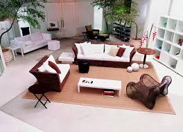 Feng Shui Woonkamer Indrukwekkend Cleaning Enquiry Belle Casa
