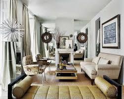 Long Living Room Layout Narrow Living Room Design Living Room Designs For Long Narrow