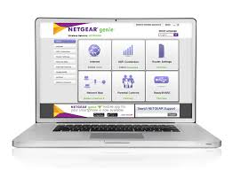 d6400 dsl modems routers networking home netgear