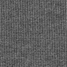 Carpet Design new released 2018 carpet lowes prices Home Depot