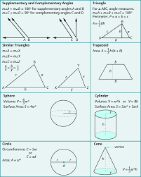 9 10 Solve Geometry Applications Volume And Surface Area