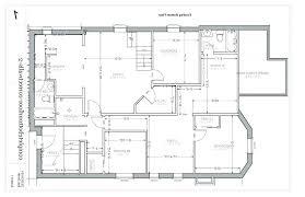 draw floor plan freeware draw floor plans free informal inspirational draw house plans for free draw