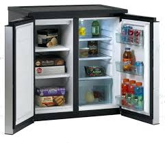 small fridge freezer combo. Perfect Fridge Small Fridge Freezer Combo  On Small Fridge Freezer Combo M