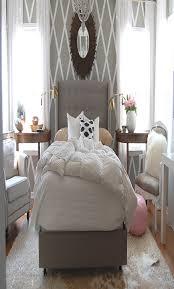 Martha Stewart Bedroom Paint Colors Martha Stewart Bedroom Paint Colors Inspiring Ideas Chic Best