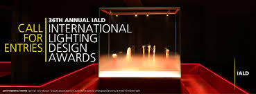 International Association Of Lighting Designers Iald
