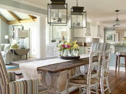 country style dining rooms. Rustic-country-style-dining-room-design Country Style Dining Rooms N