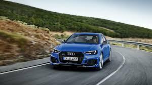 2018 audi elaine. Brilliant Audi 2018 Audi Rs4 Avant Blends Power With Practicality With Elaine E