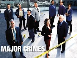 The devil all the time (2020) ศรัทธาคนบาป. Watch Major Crimes Season 6 Prime Video
