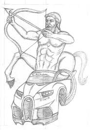1920x2697 buy original pencil car drawings online saatchi art