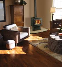 Wood Stove Living Room Design Free Standing Wood Stoves