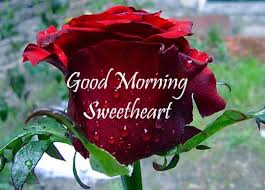 Good Morning Friday Quotes Simple Good Morning Sweetheart Pictures Photos And Images For Facebook