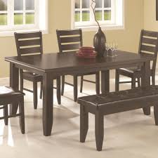 Triangular Kitchen Table Sets Casual Dining Room Sets San Diego Casual Dining Sets Casual Dining