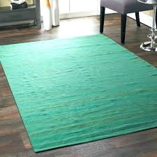 seafoam area rugs green rug mint brown and