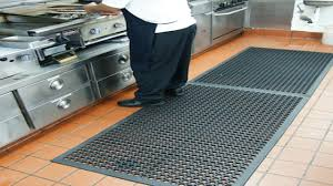 Kitchen Floor Mats Uk Kitchen Room Anti Fatigue Kitchen Mat Modern New 2017 Design