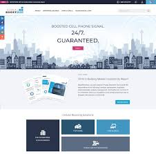 Business Homepage Design Best Ecommerce Websites 22 Award Winning Design Examples 2020