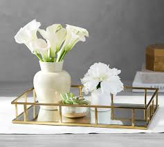 decorating a coffee table s