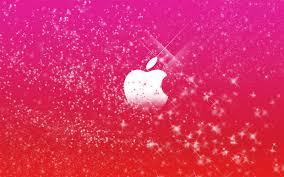 Pink Desktop wallpapers, Pink Wallpaper ...