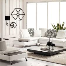 Where to Buy Affordable Modern Furniture