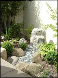small japanese garden design japanese