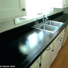 refinish laminate counter tops painting laminate countertops white can you paint laminate bathroom countertops
