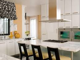 Pullman Kitchen Granite Bay Small Kitchen Design Pictures Ideas Tips From Hgtv Hgtv