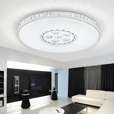 discount kids bedroom lighting fixtures ultra. Ultra Thin Surface Mounted Modern Led Ceiling Light For Living Room Kids Bedroom Kitchen Home Decoration Lamp Fixtures-in Lights From Discount Lighting Fixtures