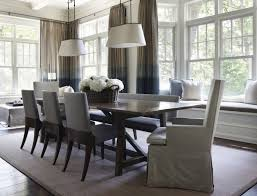 Fine Dining Room Chairs Grey Dining Room Chair Grey Dining Room Furniture Photo Of Fine