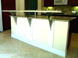 granite countertop supports installing corbels for granite granite supports granite counter supports great of granite counter supports remodel granite