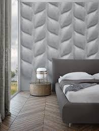 office wallpapers design 1. Interesting Design Alaneo Wallpaper Mural  Shop Here And Office Wallpapers Design 1 0