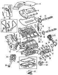 jaguar engine diagram wiring diagrams