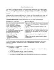 snow falling on cedars data sheet page ap english literature and 5 pages hamlet dialectical journal 2017