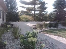 Rochester Landscape Design Landscape Designers In Rochester Hills Mi