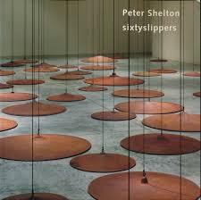 Peter Shelton: Sixtyslippers: Jacquelynn Baas, Constance Lewallen:  Amazon.com: Books