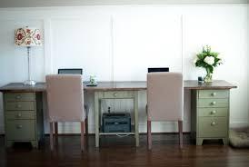 ikea office filing cabinet. Ikea File Cabinet Desk Filing Cabinets For Home Office IKEA   Voicesofimani.com O