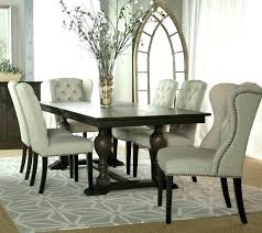 white dining table chairs black and white dining table dining table and chairs argos rattan dining table and chairs argos