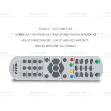 lg tv remote control functions. lg tv remote control replacement for crt lg tv functions