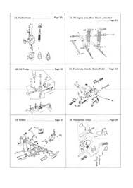 kawasaki z900 a4 wiring diagram on kawasaki images free download Kawasaki Atv Wiring Diagram kawasaki z900 a4 wiring diagram 2 kawasaki atv wiring diagram superior broom wiring diagrams 1987 kawasaki atv wiring diagram