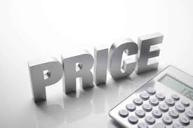 Price Quotations Pricing Strategies Its Strategies And Export Price Quotations 16