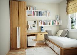 Arranging A Small Bedroom Marvellous Design 11 Home Ideas How To