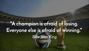 Famous Athlete Quotes Beauteous 48 Most Motivational Football Quotes For Athletes Quotes Yard