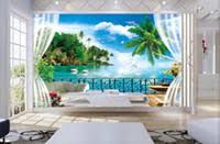 Wholesale Island Paints for Resale - Group Buy Cheap Island Paints ...